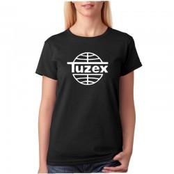 Tuzex - Dámske Tričko s vtipnou potlačou